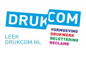 DrukCom