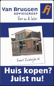 van Bruggen Advies